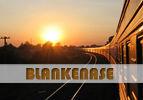 Blankenase