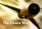 The Emuna War