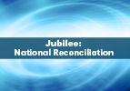Jubilee: National Reconciliation