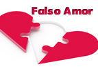 Falso Amor