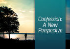 Confession: A New Perspective