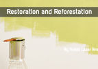 Restoration and Reforestation