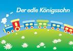 Der edle Königssohn (8)