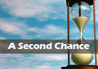 Pesach Sheni: A Second Chance