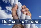 Un Cable a Tierra