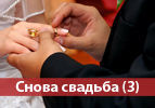 Снова свадьба (3)