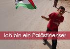 Ich bin ein Palästinenser