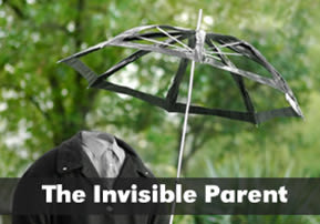The Invisible Parent