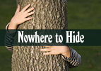 Mishpatim: Nowhere to Hide
