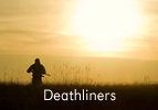 Deathliners