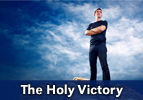 The Holy Victory