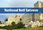 National Self Esteem