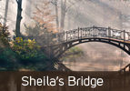 Sheila's Bridge