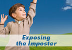 Exposing the Imposter