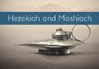 Hezekiah and Moshiach
