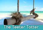 The Teeter Totter