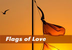 Bamidbar: Flags of Love