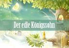 Der edle Königssohn (10)