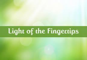 Nasso: Light of the Fingertips