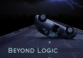 Beyond Logic