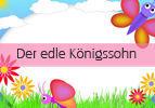 Der edle Königssohn (11)