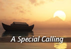 A Special Calling