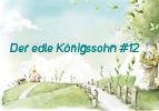 Der edle Königssohn (12)