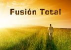 Fusión Total