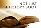 Not Just a History Book