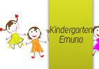 Kindergarten Emuna