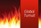 Global Tumult