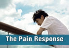 The Pain Response
