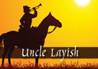 Uncle Layish