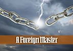 A Foreign Master