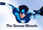 The Emuna Muscle