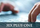 Six Plus One