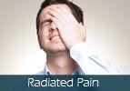 Radiated Pain