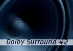 Dolby Surround (2)
