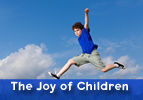 The Joy of Children