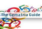 The Gematria Guide