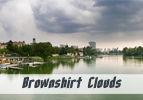 Brownshirt Clouds