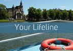 Your Lifeline