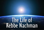 The Life of Rebbe Nachman