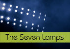 The Seven Lamps