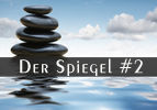 Der Spiegel (2)