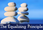 The Equalizing Principle