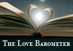The Love Barometer