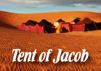 Tent of Jacob