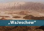 """""""WaJeschew"""""""