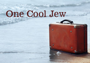 One Cool Jew
